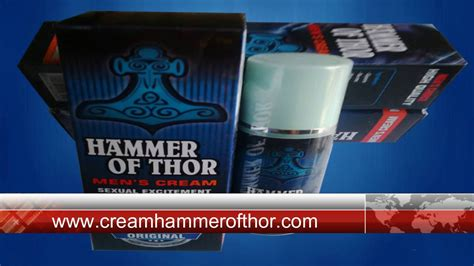 hammer of thor www distributorvimaxcanada com agen resmi vimax hammer of thor klg pils