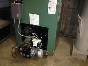Fuel Oil  Fuel Oil Furnace Repair  Furnace Troubleshoot