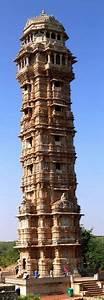 Plombier Levallois Perret : 17 best images about india travel on pinterest goa new ~ Premium-room.com Idées de Décoration