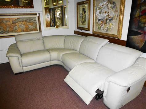 costco white leather sofa costco leather reclining sofa costco leather reclining