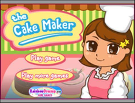 les jeux de fille et de cuisine jeu de crêpes jeux de cuisine crepe gratuit pour faire des
