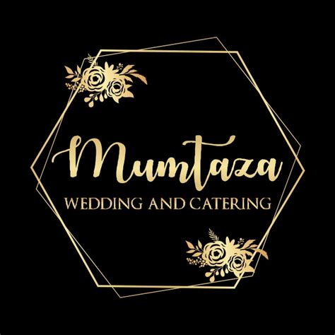 tugas wedding organizer full paket wedding organizer