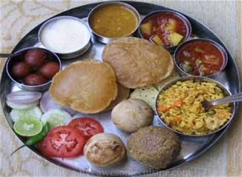 cuisines of rajasthan food of rajasthan recipes