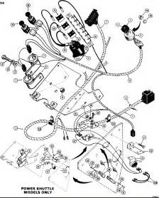 similiar case 580d backhoe diagrams keywords titan tankless water heater wiring diagram together arctic cat