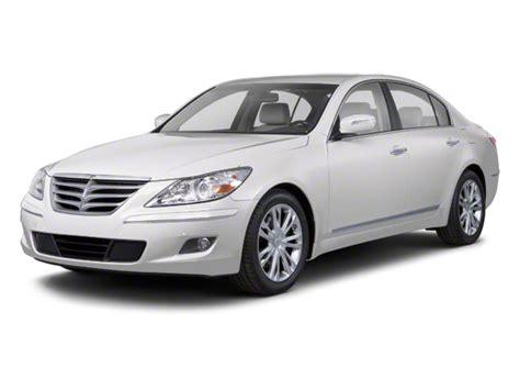 how to sell used cars 2011 hyundai genesis coupe regenerative braking 2011 hyundai genesis values nadaguides