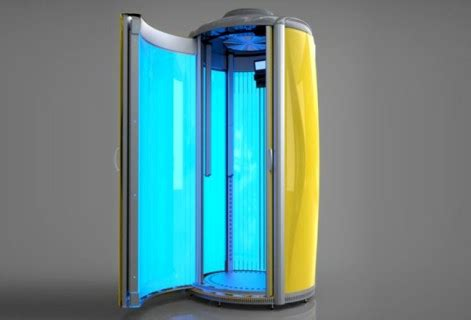 Doccia Solare Spray by Doccia Solare Abbronzante Come Funziona Roba Da Donne