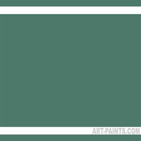 dusty teal paint color dusty teal opaque gloss ceramic paints gl 117 dusty