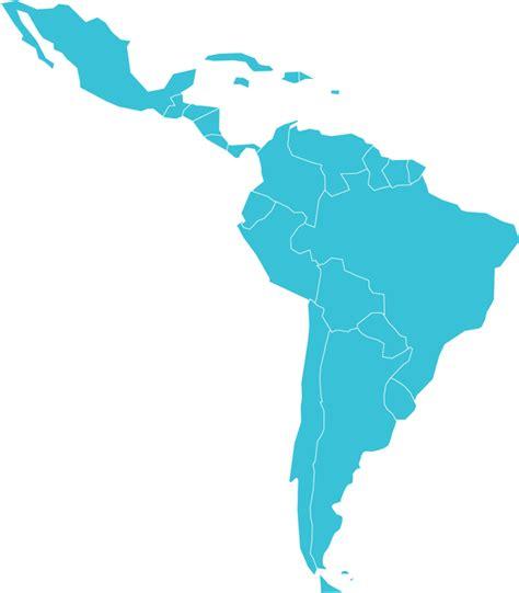 convention and visitors bureau latinoamérica y el caribe convention visitors bureau