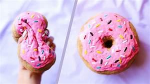 Wie Macht Man Donuts : die besten 25 diy squishy ideen auf pinterest stressball wie man squishies macht und spa diy ~ Eleganceandgraceweddings.com Haus und Dekorationen