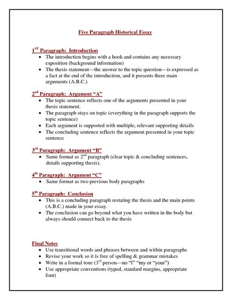 Writing newspaper articles year 5 what date goes on a cover letter luthers 95 thesis making business plan presentation