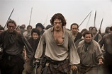 Outlander on Starz: Cancelled or Season 4? (Release Date ...