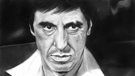 top  tony montana wallpapers hd iphonelovely