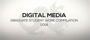 Digital Media | Drexel Westphal