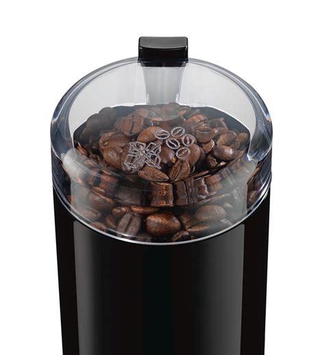 Kafijas dzirnaviņas TSM6A013B