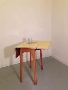 Petite Table Pliante : petite table cuisine avec rallonge table a manger chaises maison boncolac ~ Teatrodelosmanantiales.com Idées de Décoration