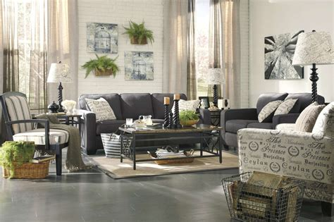 charcoal sofa living room adorable off white wall painted also cool charcoal sofa