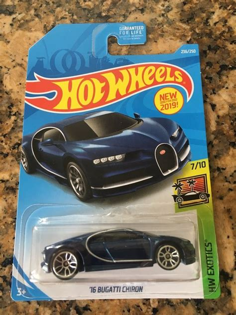 Add to your wish list now! Brand new Near mint condition card See pics Hot Wheels ...