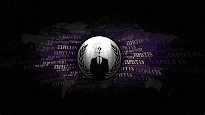 Anonymous Wallpapers Desktop Hacker Downloads Imagenes Backgrounds