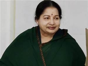 Jayalalithaa death: Retired judge Justice Arumugasamy to ...
