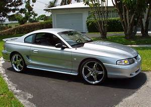 Silver SN95 Mustang | American Cars | Pinterest | Mustang, Cars and Ford