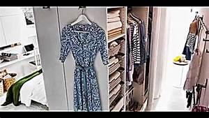 Gästezimmer Einrichten Ikea : kleine wohnung einrichten praktische ideen von ikea youtube ~ Buech-reservation.com Haus und Dekorationen
