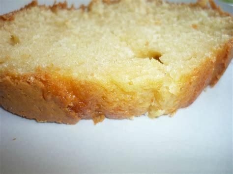 gateau avec pate d amande recette gateau avec pate d amande home baking for you photo