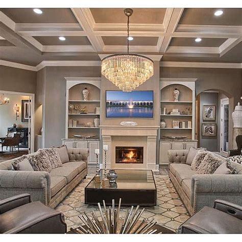 Model Home Decor by 17 Best Ideas About Model Home Decorating On