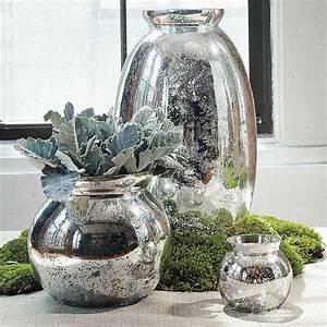Bouteille En Verre Ikea : l vase en verre un joli d tail de la d co la deco vase en verre et verre ~ Teatrodelosmanantiales.com Idées de Décoration