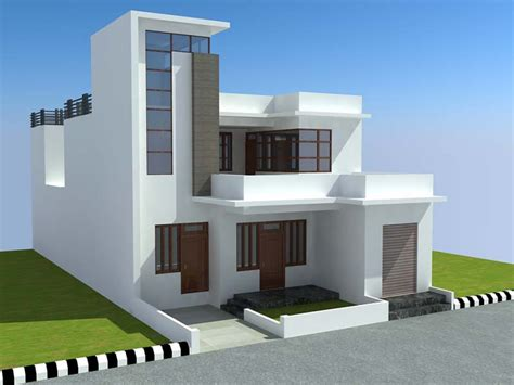 design house free design outside house free house and home design