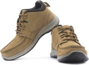 buy s boots india woodland boots buy camel color woodland boots at best price shop for footwears