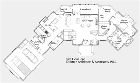luxury home plans luxury house plans designs