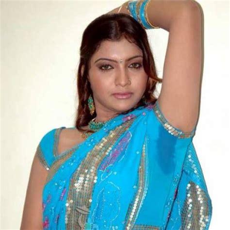 Celebrity Pictures Kurs Blog Kolkata Bengali Aunty