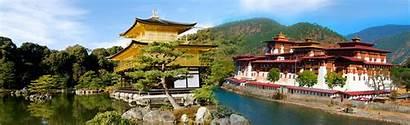 Bhutan Japan