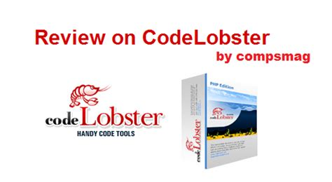 Best Php Editor Codelobster Review Best Php Editor Compsmag