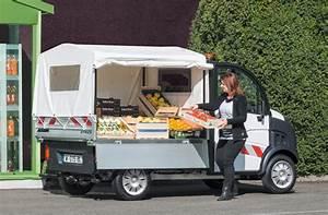 Jeux De Permi De Voiture : acheter camionnette sans permis ~ Medecine-chirurgie-esthetiques.com Avis de Voitures