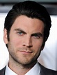 Wes Bentley Photos Photos: Stars at the Premiere of 'Gone ...