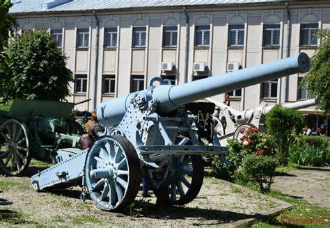 """Noaptea muzeelor"" în stil militar – NordNews"