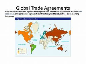 PPT - Why Nations Trade PowerPoint Presentation - ID:1953574