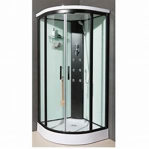 Mitigeur De Douche : cabine de douche dakota mitigeur simple e20 063 ~ Edinachiropracticcenter.com Idées de Décoration