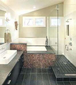 Badewanne Mit Dusche Integriert : kleine badewanne mit dusche 1 4 kleine bader mit badewanne und dusche jcl bonsai ~ Markanthonyermac.com Haus und Dekorationen