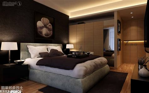 Modern Master Bedroom Designs For Couples  Home Combo