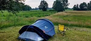 Was Kostet Ein Zeltplatz : sch ner campen hier findet ihr stellpl tze auf ~ Jslefanu.com Haus und Dekorationen