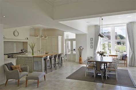 tom howley kitchen colours   Google Search   Kitchens