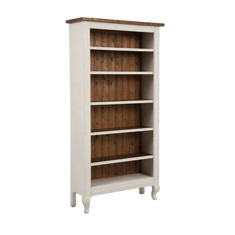 ikea rangement modulaire billy pin accueil salons biblioth 232 ques rangement modulaire billy on