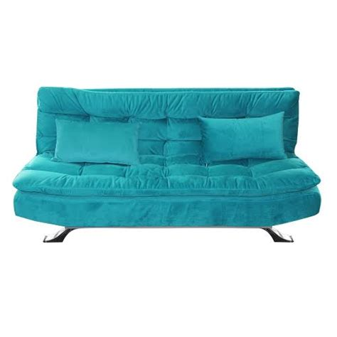 Sofa Bed Auckland Target by Sofa Bed Sofa Beds Nz Sofa Beds Auckland