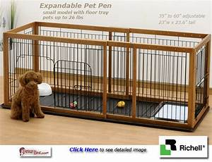 indoor dog pen expandable dog houses large dogs pinterest With long dog kennel