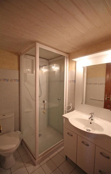 chambres d hotes les saisies chambre d 39 hôtes les seychas à sereilhac haute vienne