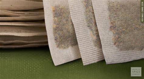 tea bags english breakfast buy bulk tea bags  save