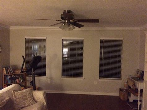 drapes for row of 3 windows