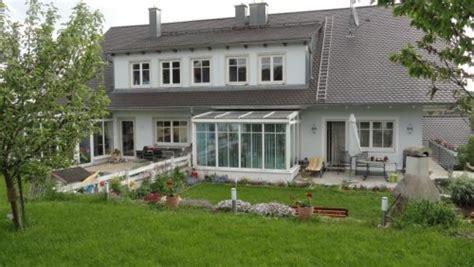 Häuser Landkreis Landsberg Am Lech Homebooster